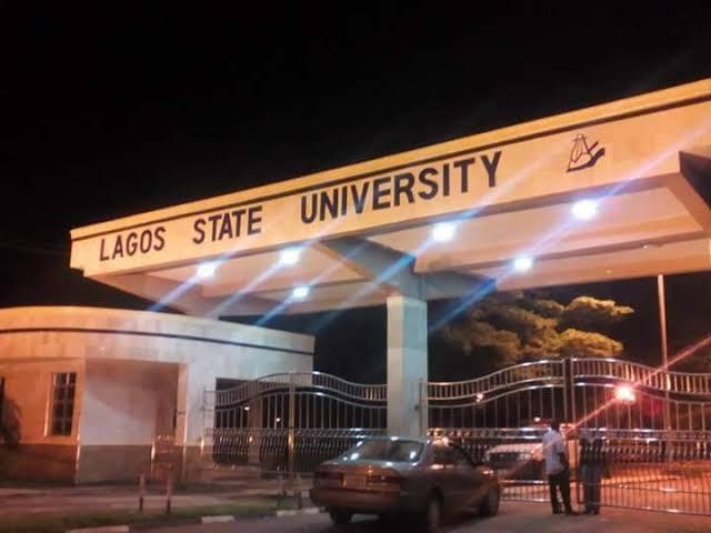 UI, LASU, UNILAG Make Best Universities in the World