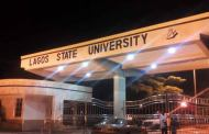 UI, LASU, UNILAG Make Best Universities in the World