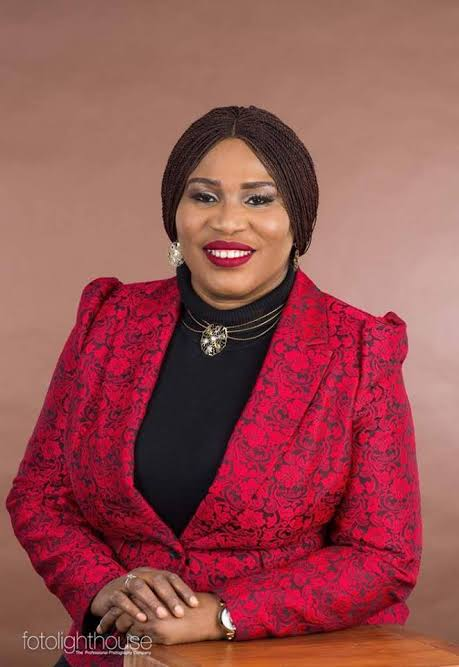 First Bank Awosika to Lead Talk at Toyin Sanni's Virtual Birthday Session