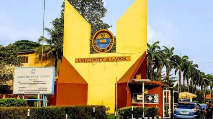 Another UNILAG Council Member Resigns