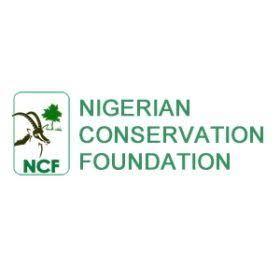 NCF Seeks Vulture Preservation to Prevent Disease Outbreak
