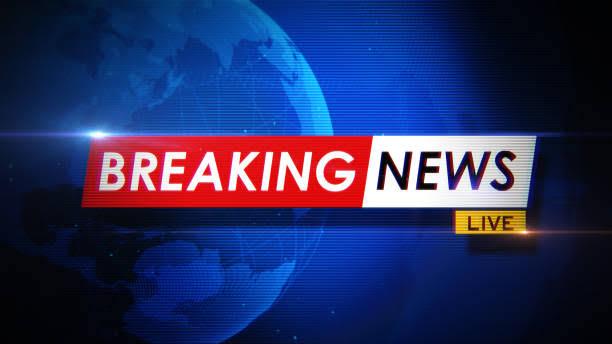 Breaking: Many Feared Dead as Petrol Tanker Explodes