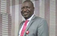 Abba Led EFCC Recovers N4.16 billion Unpaid Lottery Revenue
