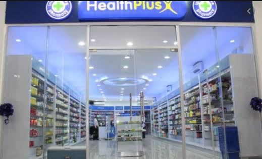 Health Plus Reacts to Claim of Company  Take over by<br>'Alter Semper'