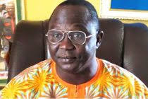 NLC Prepares for Mass Protest
