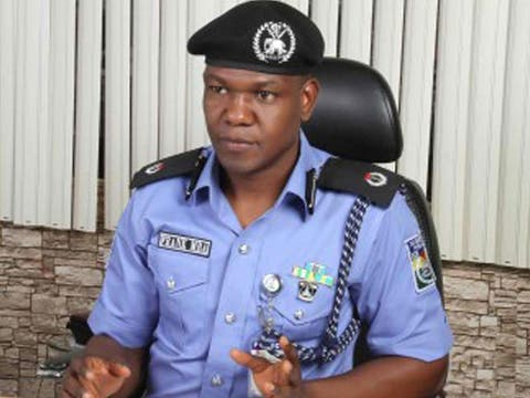 Police Can't Scrap SARS- Force HQ