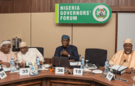Governors Meet Today to Review EndSARS Demands