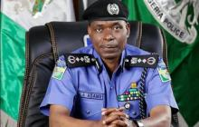 Policemen Kidnapped on their Way to Special Duty