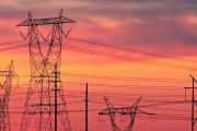 Blackout in Lagos, Kaduna, Sokoto, others as power grid collapses