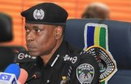IGP Speaks on New Strategy to Combat Banditry