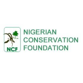 Oando, NCF Promote Environment Education, Sustainable Actions in Schools, Communities