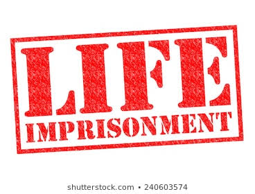 Kidnap: Assistant Commissioner of Police Sentenced to Life Imprisonment
