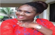 Gunmen Abduct NTA Reporter Days after Punch Journalist was Kidnapped