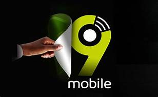 9mobile Gives Education a Boost,Provides Free Data Acess to EdTech Platform