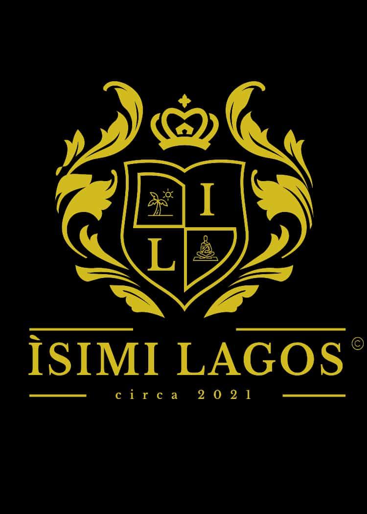 LandWey Commences Construction of 'ISIMI'- Polo City in Epe Lagos