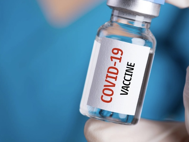 FG Commences e- registration of Nigerians for COVID-19 Vaccination