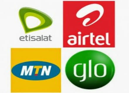 MTN, Airtel, Others to Suspend USSD Banking From March 15
