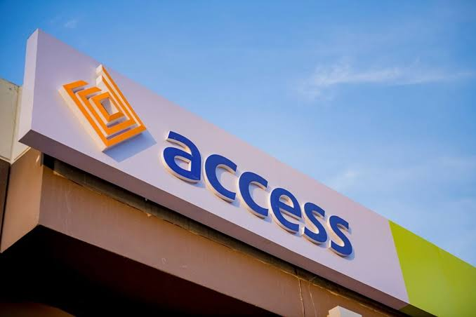 Access Bank buys $60 million stake in South Africa's Grobank