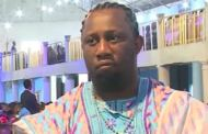 Ernest Azuzu: Four Journalists Detained over Actor's Death