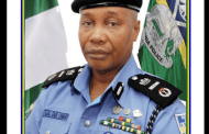 Assistant Superintendent of Police Burnt to Death