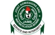 JAMB Suspends 2021 UTME over NIN Challenge