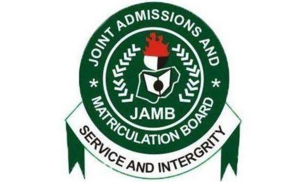 JAMB Suspends 2021 UTME over NIN Challenge
