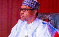 President Buhari Loses Driver