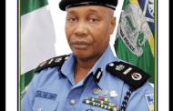 Police Prevent Terrorist Attack in Zamfara