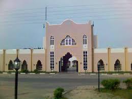 Boko Haram Attacks Extend to Bauchi