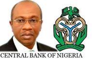 CBN Extends Naira Incentive Offer to Boost Diaspora inflows