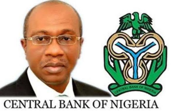 CBN Extends Naira Incentive Offer to Boost Diaspora inflows