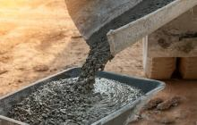 Manufacturers Agree to Reduce Cement Price to N2600