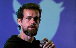 Twitter Q1 Profit Soars by 28 Percent