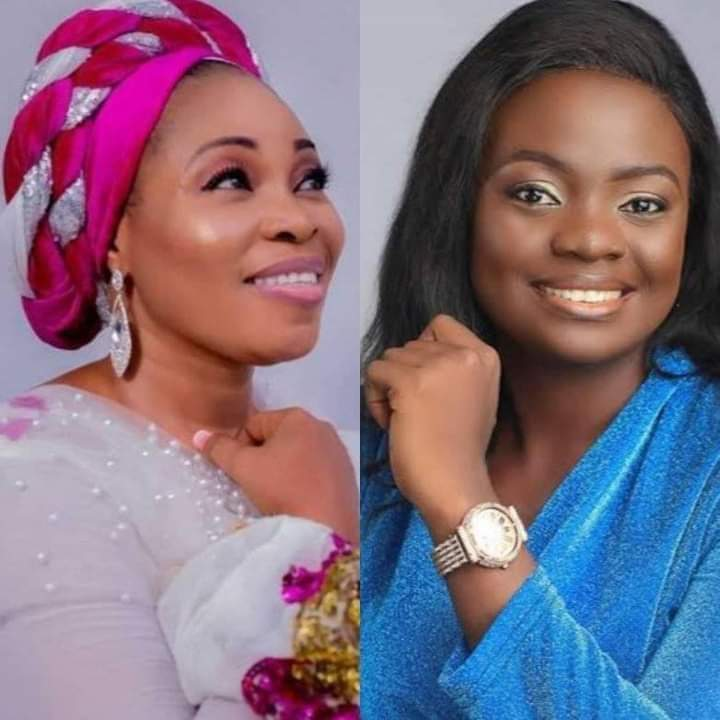 Tope Alabi Apologises over Remarks on
