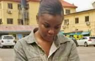 Police arrest 21-year-old UNILAG student over murder of Super TV CEO