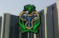 DFA Hails CBN's Oversight Functions on NIRSAL's Operations