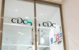 CDC Group announces US$50m trade finance facility with Ecobank