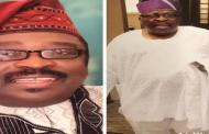 Lagos Mourns Death of Former Commissioner