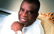 Daughter of Popular Nigerian Billionaire Dies of COVID-19