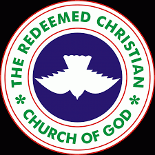 Popular RCCG Pastor  Reportedly Dies of  COVID-19