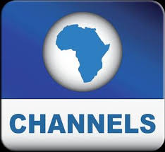 No Channels TV Reporter was Arrested- DSS