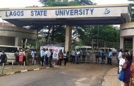 Educationist Shot Dead at Lasu Gate