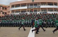 Army Reacts to Bandits Invasion of Nigerian Defence Academy
