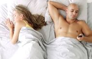 Men who Cheat on Wife are more Likely to Die of Cardiac Attack during Sex -Study
