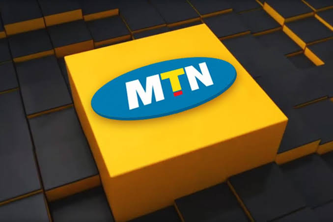 MTN Apologises for Network Hitches