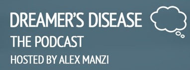 Resource: Dreamer's Disease