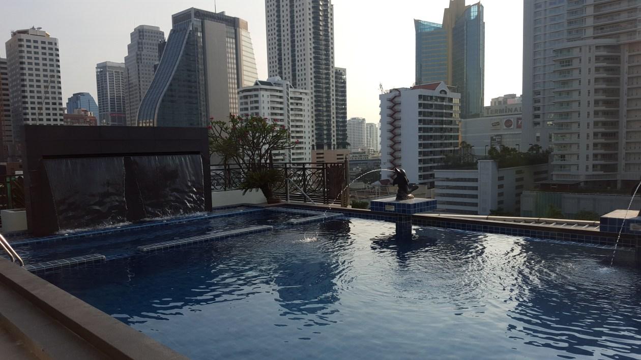 Bangkok 001