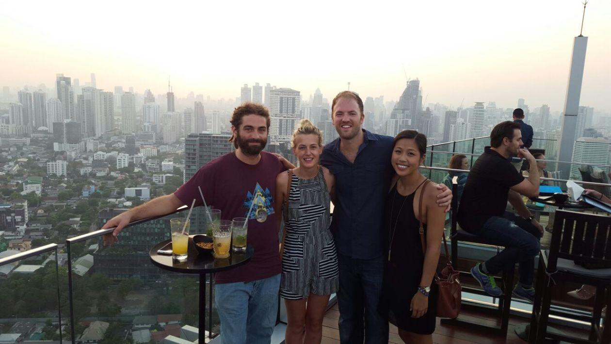 Bangkok 012