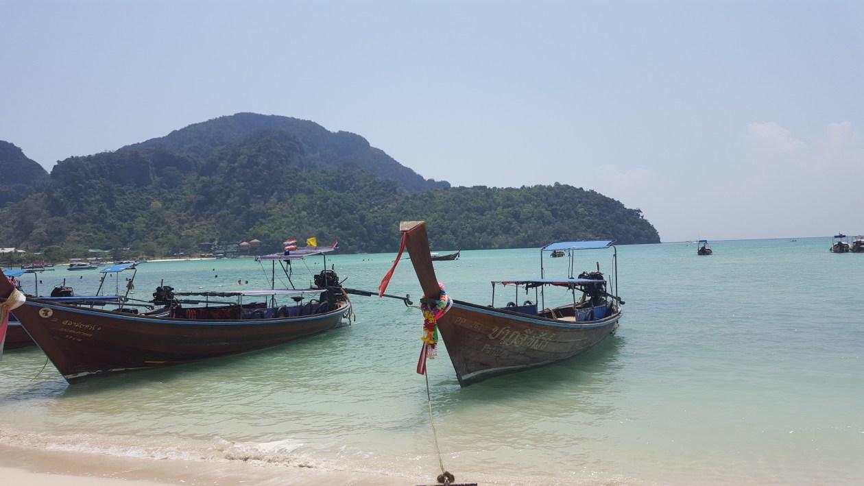 Koh Phi Phi 004