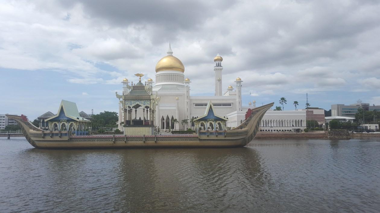 Brunei 006